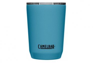 Tasse isotherme Camelbak Tumbler Insulated 350ml Bleu
