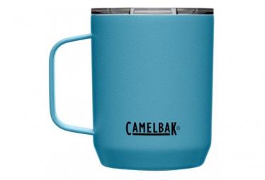 Tasse isotherme Camelbak Camp Mug Insulated 350ml Bleu