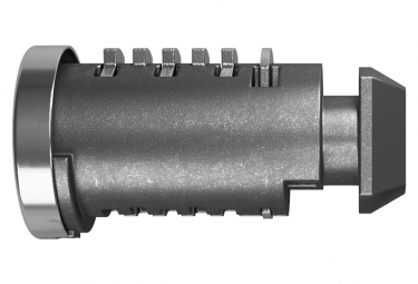Serrure Thule Lock Barrel Barillet N175