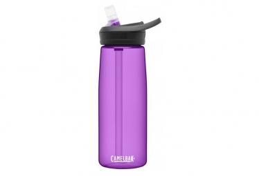 Camelbak Eddy + Borraccia Lupine Violet da 750 ml