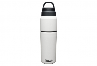 Thermos Camelbak MultiBev Insulated 650 / 450ml Bianco