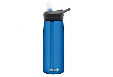 Borraccia Camelbak Eddy + 750ml Oxford Blue