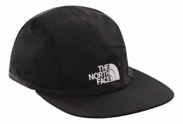 Casquette The North Face Flight Ball Cap Noir Unisex