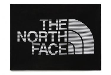 Bandeau The North Face Flight Serie Noir Unisex