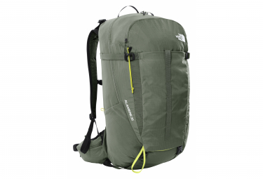 The North Face Basin 36 Backpack Green Unisex