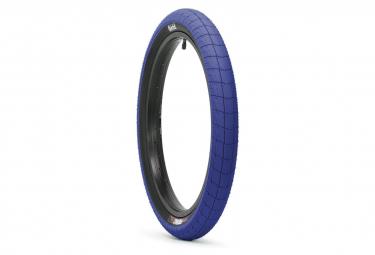 Eclat Fireball Tire Blue
