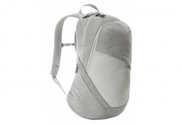 The North Face Isabella Women's Backpack Gray