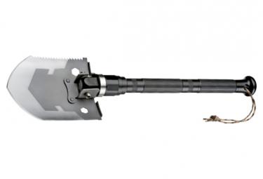 Image of Pelle multifonctions boker magnum