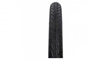 Reifen für die Stadt Mitas Flash 700/28'' Classic BC APS 22 TPI Reflex