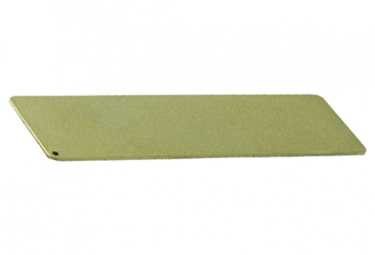 Image of Pierre a aiguiser fallkniven diamant d3t 75mm