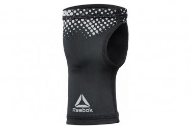Reebok Wrist Support Wrist Ortesis Negro L