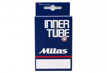 Mitas Classic Kid 24 '' BSC 0.9mm Schrader 40 mm Standard Inner Tube