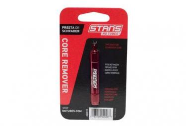 Stan's NoTubes - Core Remover (outil pour démonter les valves)