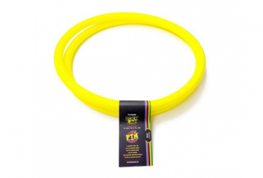 PTN - Pepi's Tire Noodle Rokk 27.5 Large