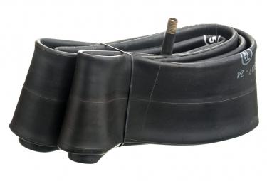 Maxxis Downhill 29 '' Válvula Schrader para cámara de aire