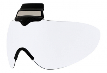 Lente Bell Star Pro Silver Flash / Transparente