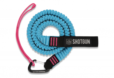 Image of Corde de traction shotgun tow rope