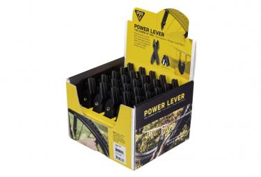 Topeak Power Lever x25
