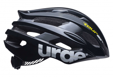 Urge Tourair Helmet Black