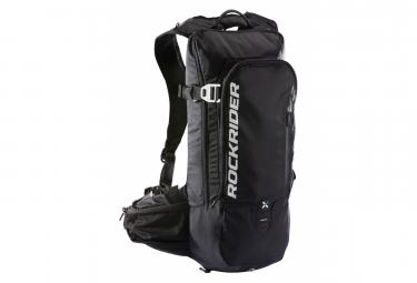 Mochila Rockrider Hydra Bag 900 Negro
