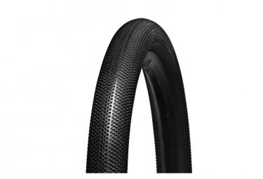 Pneu BMX Vee Tire MK3 24'' Souple Noir