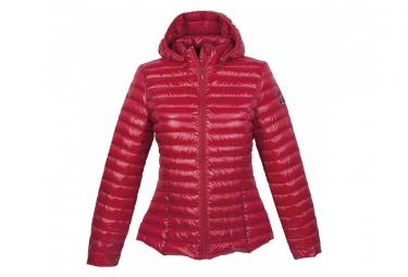 Image of Kimi veste duvet femme chili l