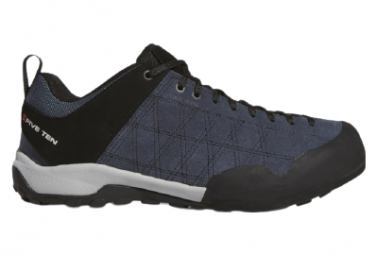 Five Ten Guide Tennie Approach Schuhe Blau