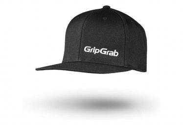 Casquette GripGrab Noir
