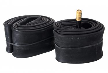 Tubos Hutchinson Junior 24'' Estándar (2 Piezas) Schrader 40 mm