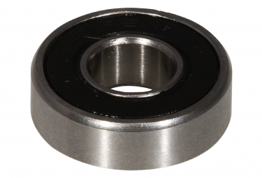 Elvedes 698 2RS MAX Bearing 8 x 19 x 6
