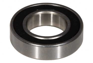 Elvedes 6902 2RS MAX Bearing 15 x 28 x 7