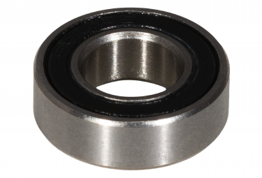 Elvedes 688 2RS MAX Bearing 8 x 16 x 5