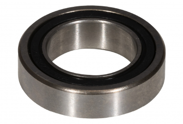 Elvedes 2RS Bearing 15 x 26 x8