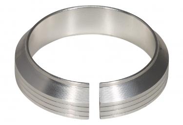 Elvedes Kompressionsring 1-1 / 8 '' 36 ° 8,4 mm Silber