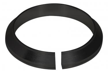 Bague de Compression Elvedes 1-1/8'' 45° 5.8mm Noir