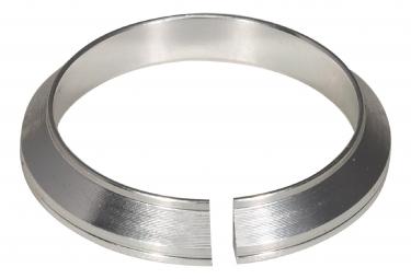 Elvedes Kompressionsring 1-1 / 8 '' 36 ° 5,8 mm Silber