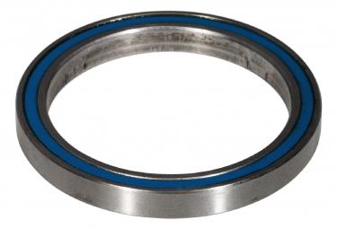 Rodamiento Para Auriculares Elvedes Tipo Mr137 44 X 35 X 5 45    X 45