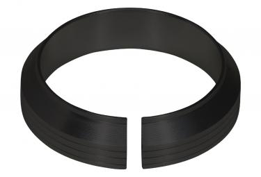 Elvedes Compression Ring 1-1/8'' 45° 8.4mm Balck