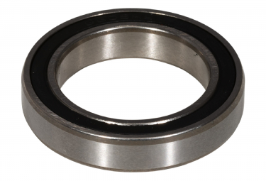Elvedes 6800 2RS MAX Bearing 10 x 19 x 5