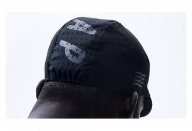 Casquette MAAP Caps Stealth Performance Noir