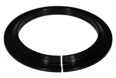 Cône de Fourche Elvedes 1-1/8'' 30mm Noir