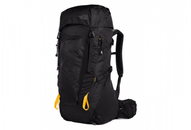 Mochila The North Face Terra 55 Negro Unisex S M