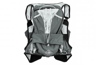 Chaqueta De Hidratacion Nike Kiger Vest 4 0 Negra L Xl