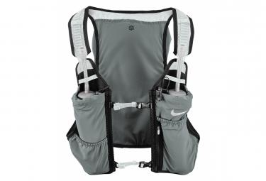 Veste d'hydratation Nike Kiger Vest 4.0 Noir