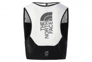 Sac d'hydratation The North Face Flight Race Day Vest 8 Noir / Blanc