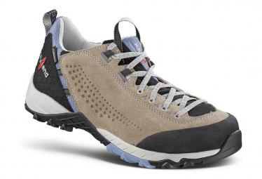 Chaussures de Randonnée Femme Kayland Alpha GTX Sand / Beige