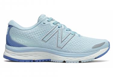 Chaussures de Running Femme New Balance Solvi V3 Bleu / Bleu