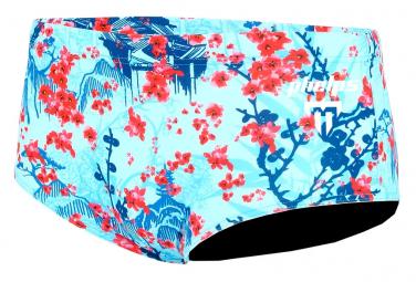 Michael Phelps Sakura Brief 14 cm Boxer Swimsuit