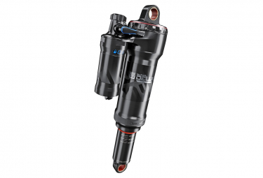 Ammortizzatore Rockshox SuperDeluxe Ultimate RCT DebonAir Trunnion MReb / MComp