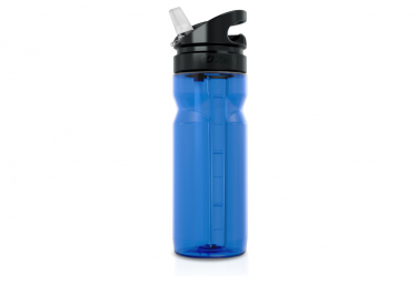 Gourde Zefal Trekking 700 ml Bleu
